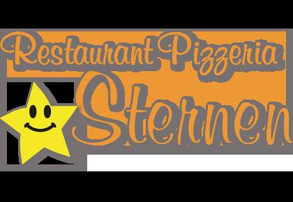 Pizzeria Sternen